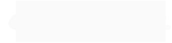 """PORTA BICICLETA ALLEN DELUXE 3-BIKE  HITCH 1 1/4""""-2"""" 532RR-R"""