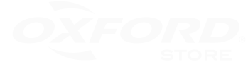 Oxford Ezway